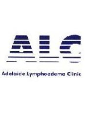 Adelaide Lymphoedema Clinic - Physiotherapy Clinic in Australia
