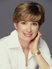 Debra Price MD PA - Medical Aesthetics Clinic in US