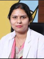 Delhi Gyne - Fertility Clinic in India