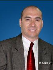 Cima Hosptial - Dr. Rodrigo Araya, M.d. - Plastic Surgery Clinic in Costa Rica