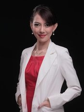 Beauderm Aesthetic Clinic - Medical Aesthetics Clinic in Indonesia