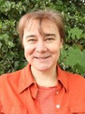 IBS Hypnotherapy - Janet Tomlin of IBS Hypnotherapy
