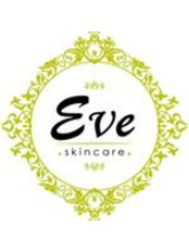 Eve Skincare - Medical Aesthetics Clinic in Indonesia