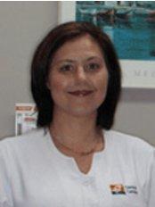 Dr 7 Dental Centre - Dental Clinic in Australia