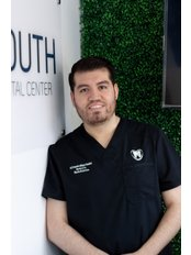 South Dental Center - Dental Clinic in Mexico