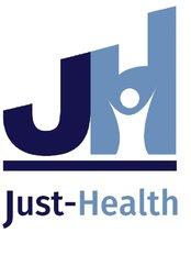 Just Health - Just Health
