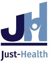 Just Health - Just Health