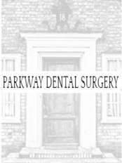 Parkway Dental Surgery - Dental Clinic in the UK