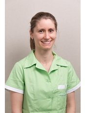 London Dental Implant - Dr Csilla Ehreth, DDS