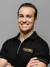 Changez Personal Fitness Solutions - Physiotherapy Clinic in Australia