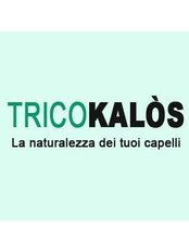Tricokalòs - Milano - Hair Loss Clinic in Italy