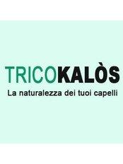 Tricokalòs - Barcelona - Hair Loss Clinic in Spain