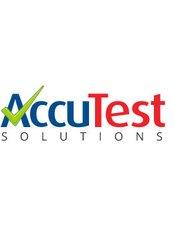 AccuTest Solutions Ltd. - General Practice in Canada