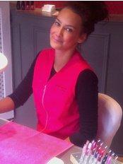 Biothecare Estetika Ipswich - Paula Augustus