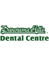 Panorama Hills Dental - Dental Clinic in Canada