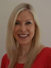 Vice Aesthetics - Dr Alana Rowick