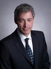Clinique Carpe Diem - Plastic Surgery Clinic in Canada