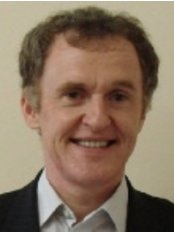 Implant Dentistry Solutions - Dr Pat Kilker