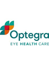 Optegra Eye Hospital Yorkshire - Laser Eye Surgery Clinic in the UK