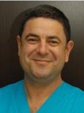 Clínica Dental Estepona - Dental Clinic in Spain