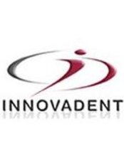 Innovadent - Dental Clinic in Argentina