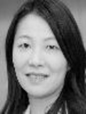 Sherry Li MD, Ph, FAAD - Plainview - Dermatology Clinic in US