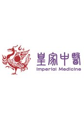 Imperial Medicine Clinic - image 0