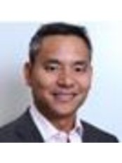 Dr Tru Ngo - Doctor at Shire Urology - St George Private Hospital