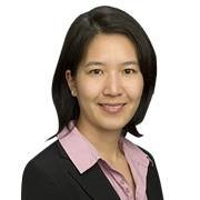 Dr Audrey Wang-Macquarie University Clinic