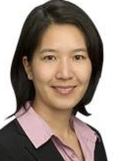 Dr Audrey Wang-Macquarie University Clinic - image 0