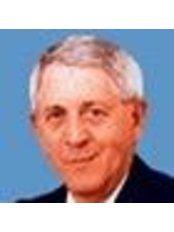Dr Edward Korbel - Doctor at Shire Urology - Miranda