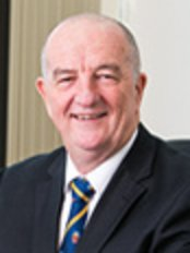 Brisbane Urology Clinic - Morayfield Hub Medical Centre - Shop 20, Cnr Buckley and Uhlmann Roads, Burpengary,  0