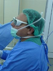 Laser Med Medical Centre - image 0