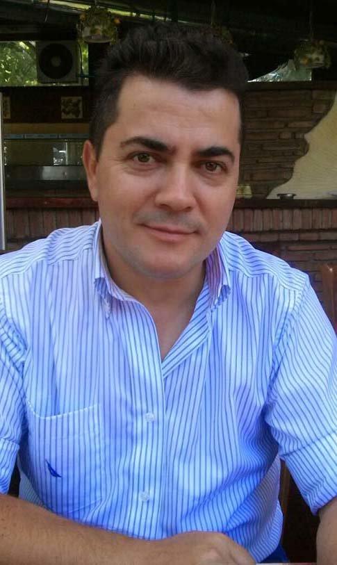 Alexander F Ceku MD-Peristeri