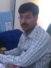 Dr.Devendra Kumar Sharma Urologist - 1 / 1295, Ground Floor, Sector-1, Malviya Nagar, Jaipur, Jaipur, Rajasthan, 302017,  0