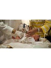 Circumcision - Global Hospital