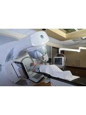 Prostate - Radiation Therapy - Global Hospital