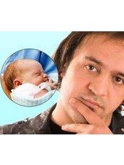 Impotence Treatment - Mumbai Urology