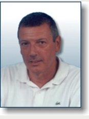 Dr. Girolamo Morelli - Via Macelli, 37, Lucca, 55100,