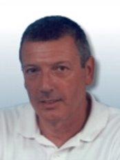Dr. Girolamo Morelli - Via Macelli, 37, Lucca, 55100,  0