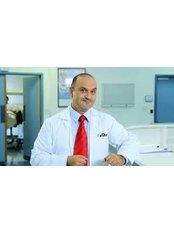 Istishari Urology Center Dr Zeid AbuGhosh - 275 Arar Street, Amman, 11181,  0