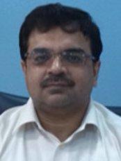Salma Sarfraz Hospital - 78-79 D, Wahdat Road, New Muslim Town, Lahore, Panjab, 54000,  0