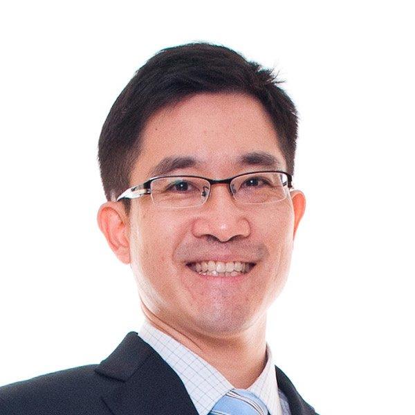 Ck Ng Urology And Minimally Invasive Surgery