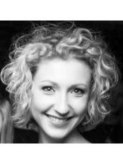 Natallia Birlik - Medical Director -  at EurasiaMed