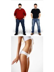Weight Loss Injections - Thornhill Clinic