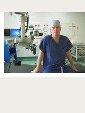 Reverse My Vasectomy - BMI St Edmunds, Bury St Edmunds, Suffolk, IP33 2AA,