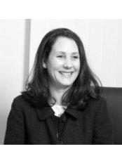 Mrs Amanda Kayes - Practice Manager at Leeds Urology Partnership