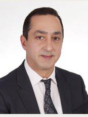 Alkhayal Medical Centre - Dr Shawket Alkhayal