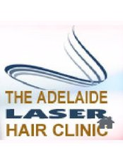 Adelaide Laser Hair Clinic - image 0