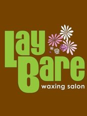 Lay Bare Waxing Salon - image 0